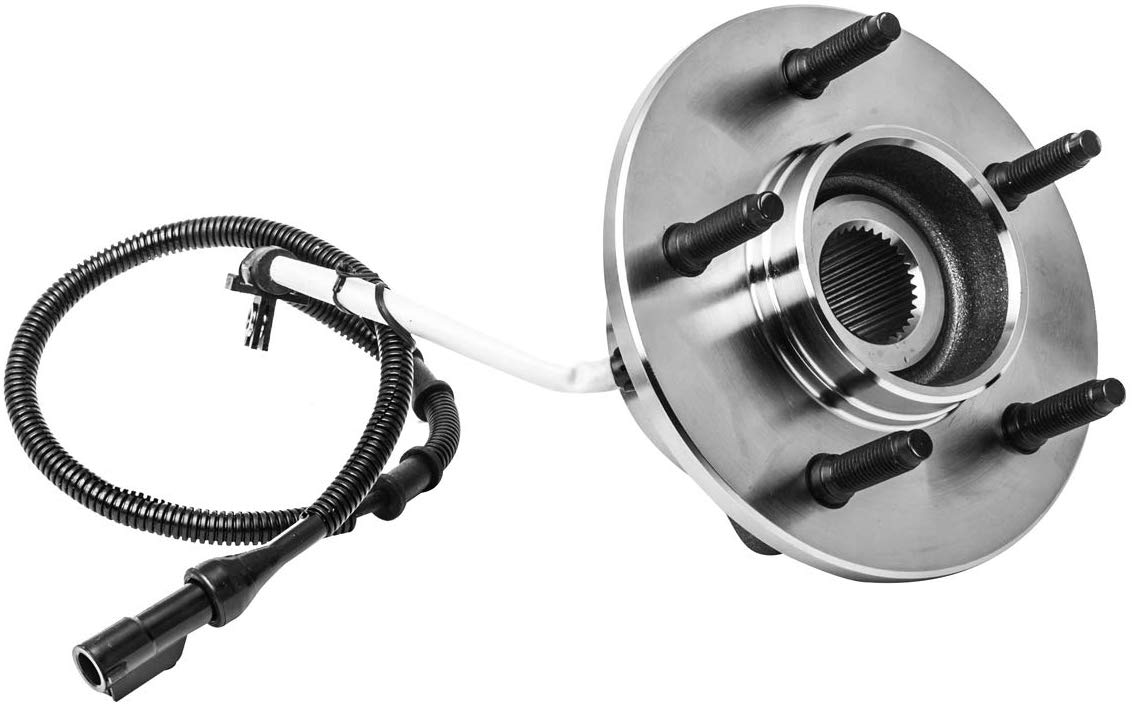OneSource 515010 Hub Assembly