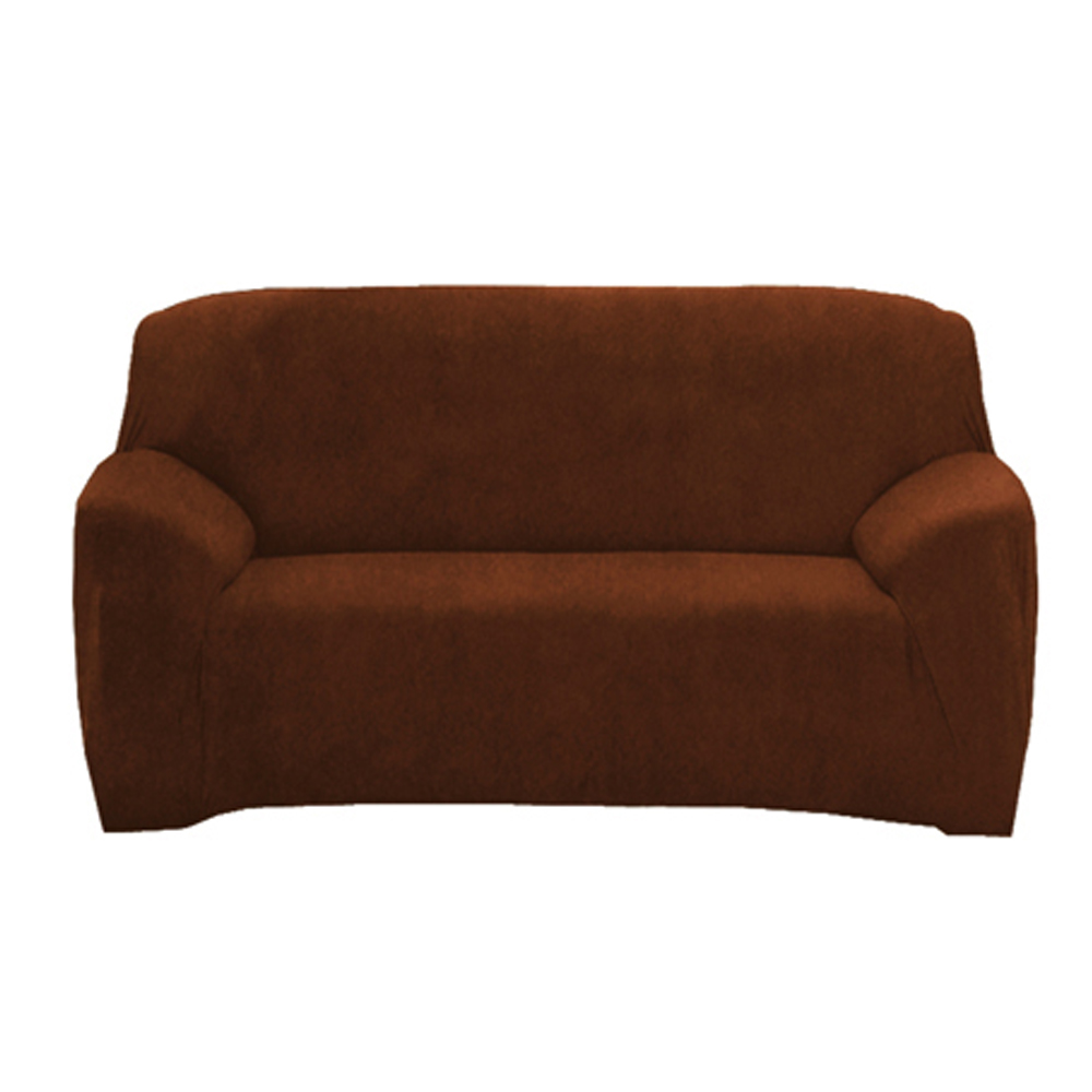 Super Fit Stretch Sofa Slipcover Seat Covers Protector
