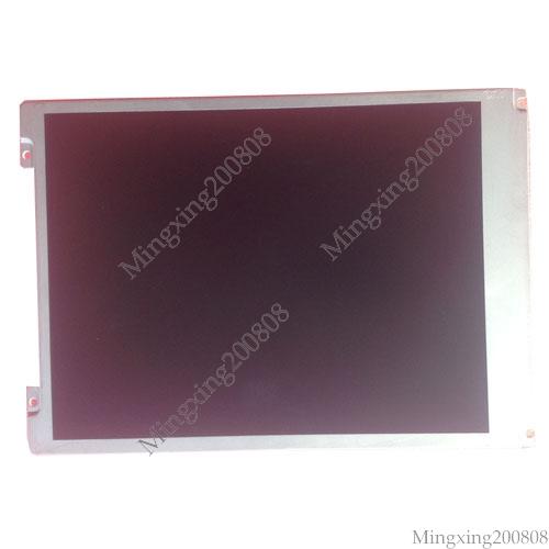 1PCS Nuevo Original AUO-12304 K03 pantalla LCD de versión Chip BGA.