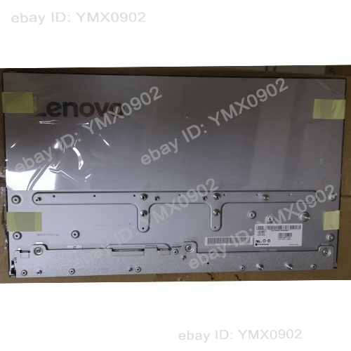 1PC For LG 23inch LM230WF7-SSB2 LCD Screen 1920×1080 compatible
