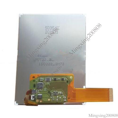 Touchscreen Replacement Datalogic Falcon X3 and Falcon X3