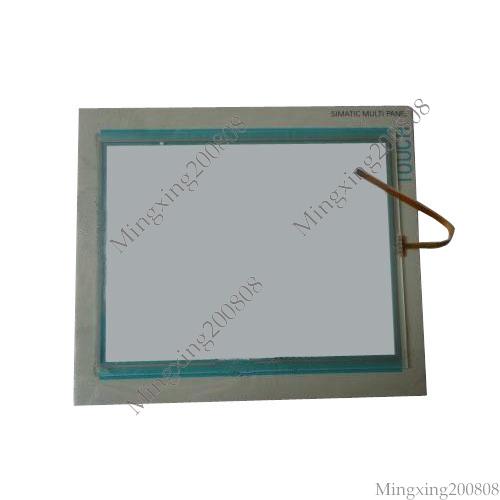 Autoparts-Online Set 60002871 2 x Bremsschlauch vorne