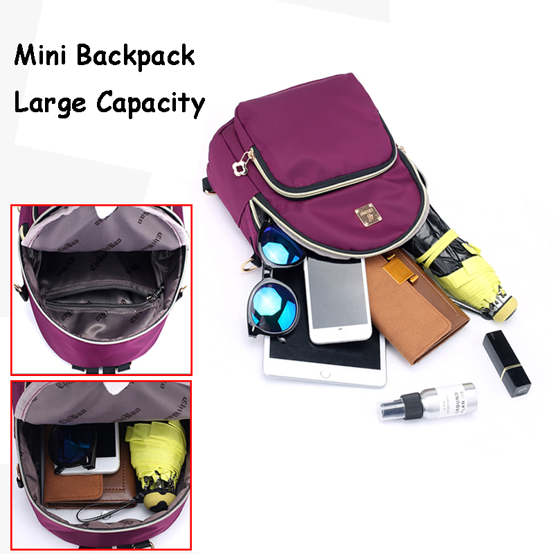 71aa57c1f4 Women Girl Multifunctional Cross Body Bag