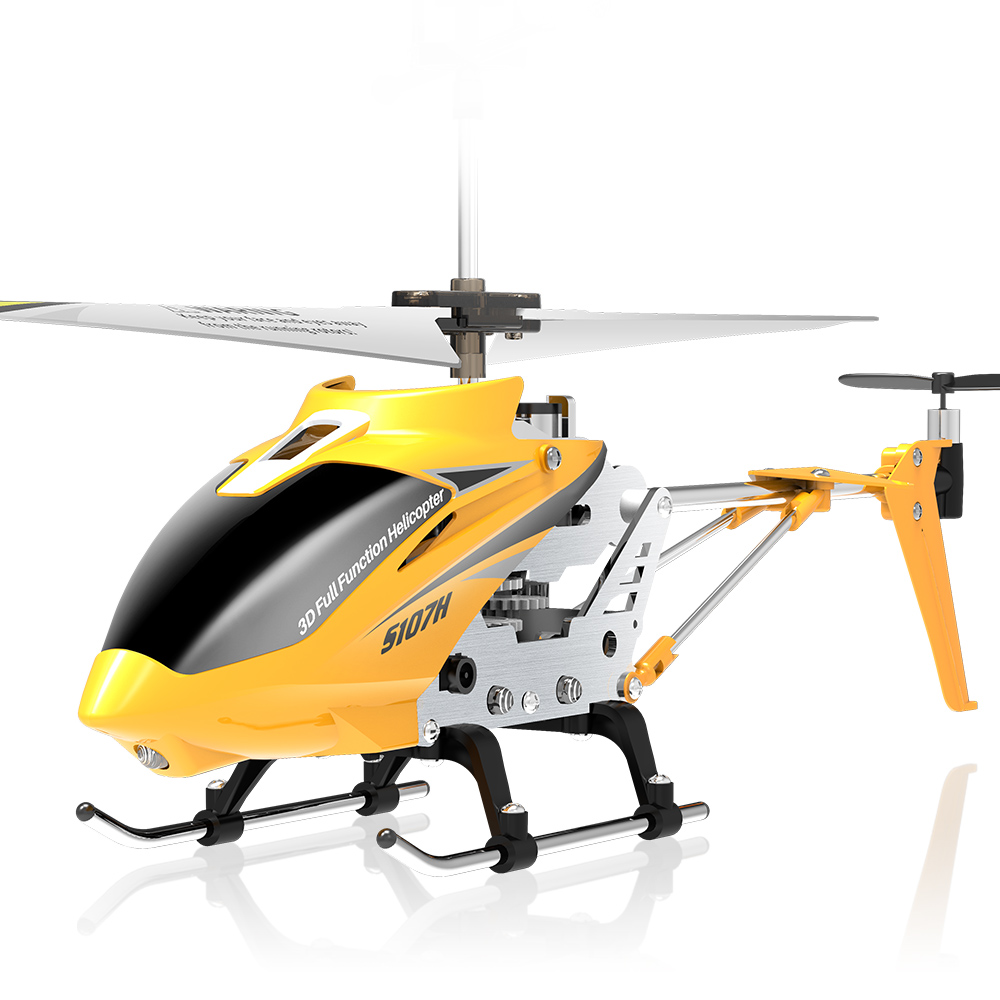 Aurorax Mini 5012 RC Helicopter with Radio Remote Control Aircraft Micro 2 Channel Best Birthday