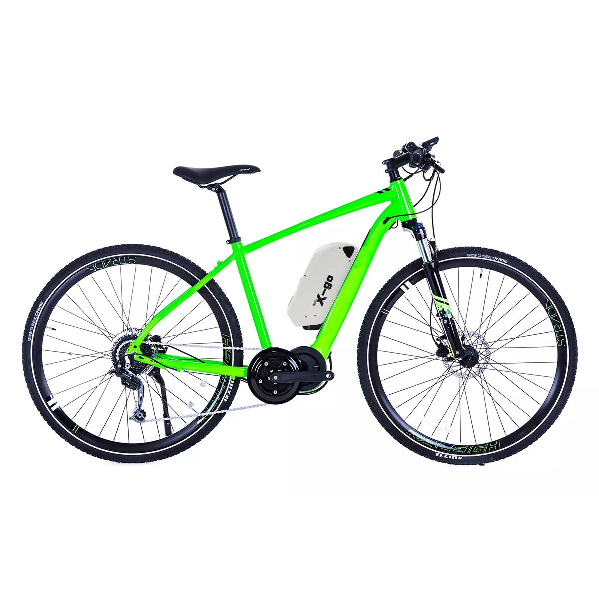 e bike akku 48v 12 5ah lithium ionen e fahrrad pedelec. Black Bedroom Furniture Sets. Home Design Ideas