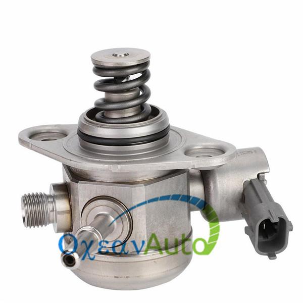 Automotive High Pressure Fuel Pump 35320 2g720 For Hyundai Sonata Kia Sorento 2011 2013 Cloud 11 Com
