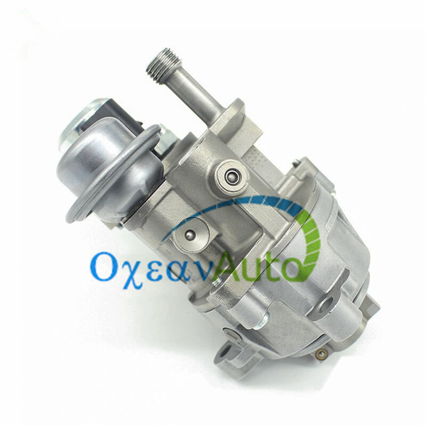 High Pressure Fuel Pump 13517616170 For BMW N54 N55 Engine