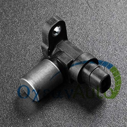 Dasing Kfz Sensor Kurbel Wellen Positions Sensor f/ür 19300-97204 029600-0950