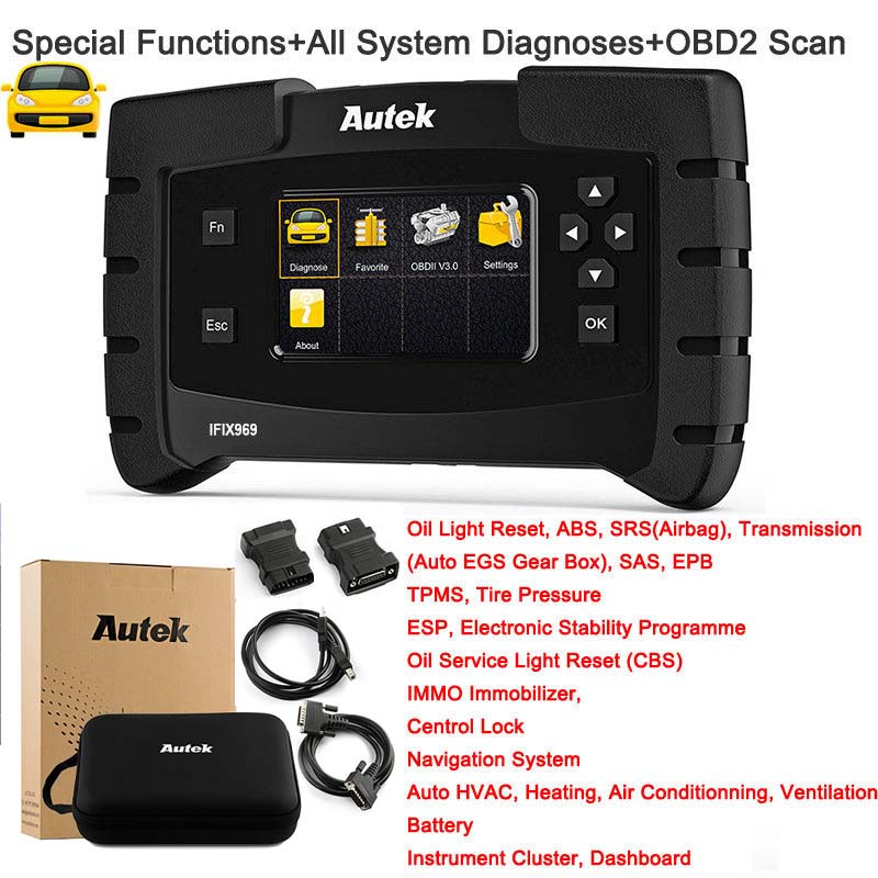 Reset Ecu Transmission Wit Quick Overview – Icalliance