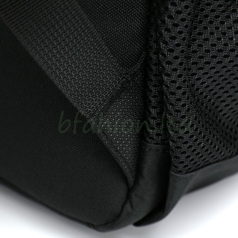 Waterproof Camera Backpack Bag Lens Case Rucksack For DSLR SLR Canon EOS Nikon 12