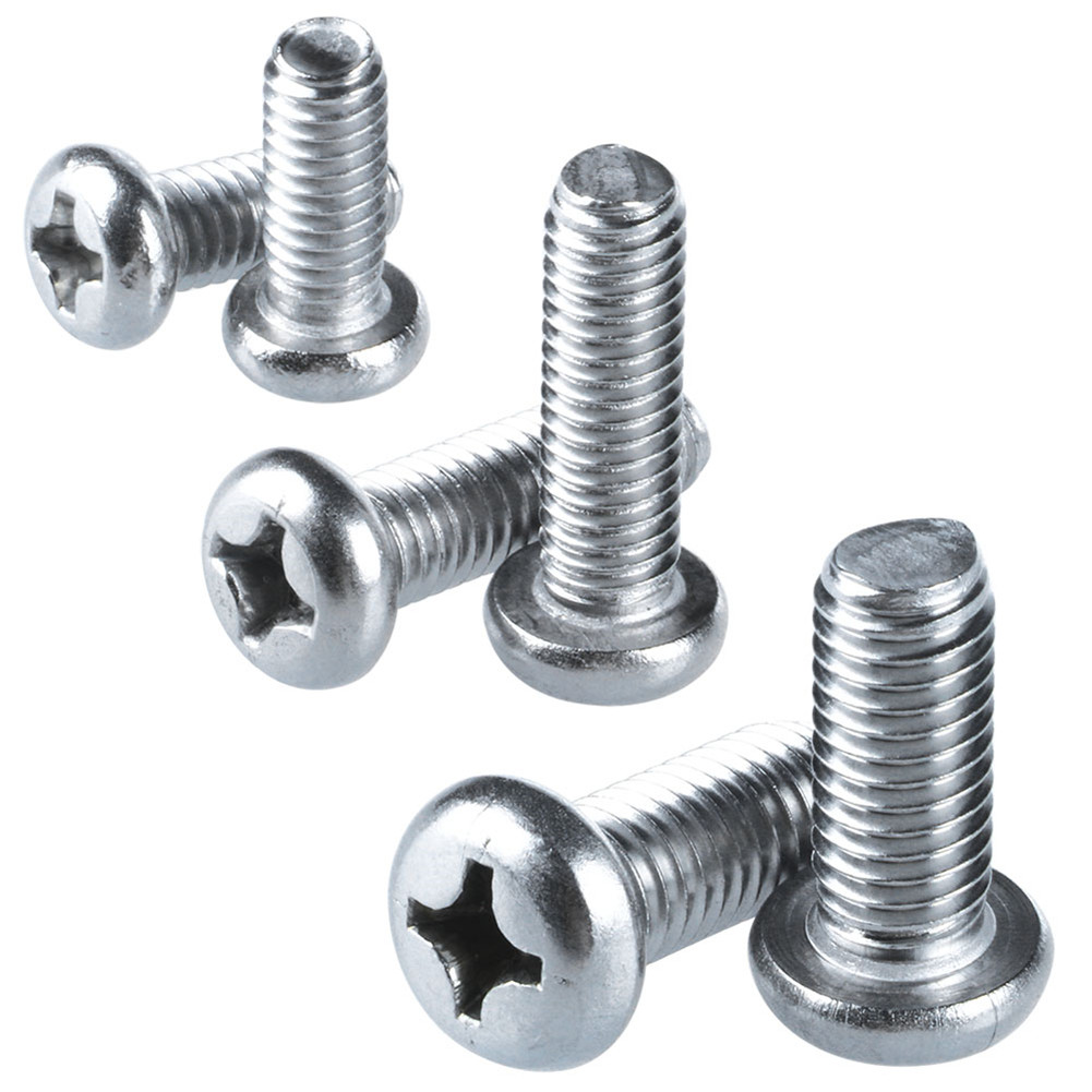 12x mounting screws for samsung sony lg television tv lcd led wall mount bracket ebay. Black Bedroom Furniture Sets. Home Design Ideas