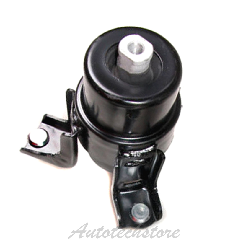engine motor trans mount 2007 2009 toyota camry 2 4l set 3pcs for auto m1077 ebay. Black Bedroom Furniture Sets. Home Design Ideas