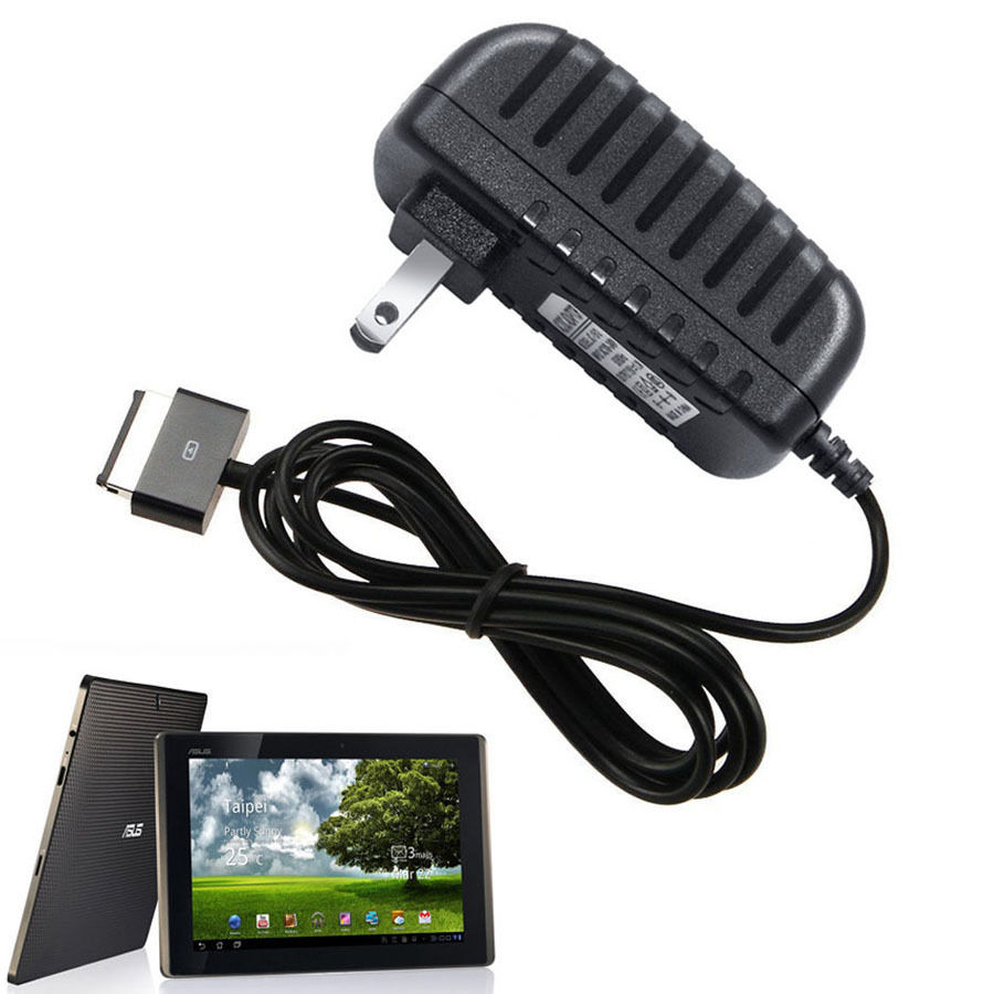 USB Data Sync Charger Cable For ASUS Transformer Pad TF700T TF300T G TF201 TF10