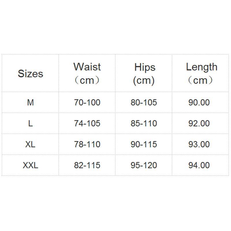 Women-Trousers-High-Waist-Leggings-Leather-Slim-Elastic-Casual-Street-Pants-Hot