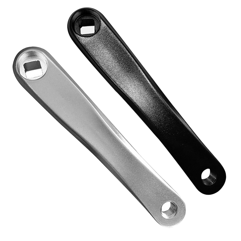 1 pair Foot Pegs for 2007-2017 Jeep JK Wrangler /& Unlimited Black C5T1