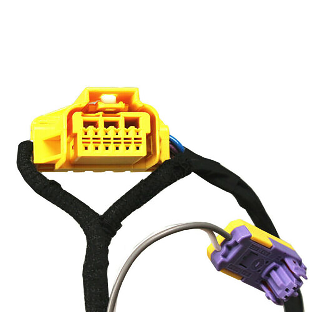 Steering Wheel Airbag Harness Wiring Cable Fit For Bettle