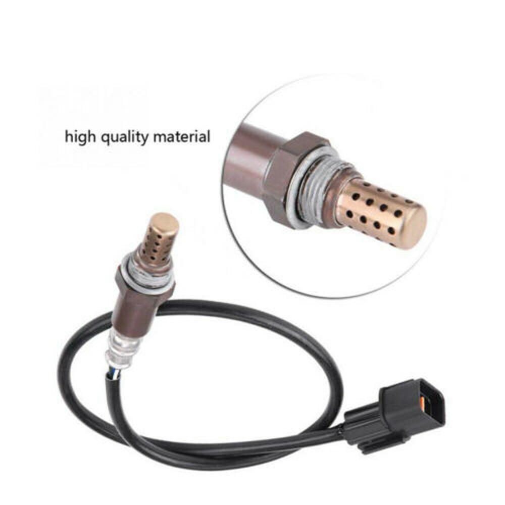 Air Fuel Oxygen O2 Lambda Sensor For MITSUBISHI ECLIPSE Galant V6 DODGE Stratus