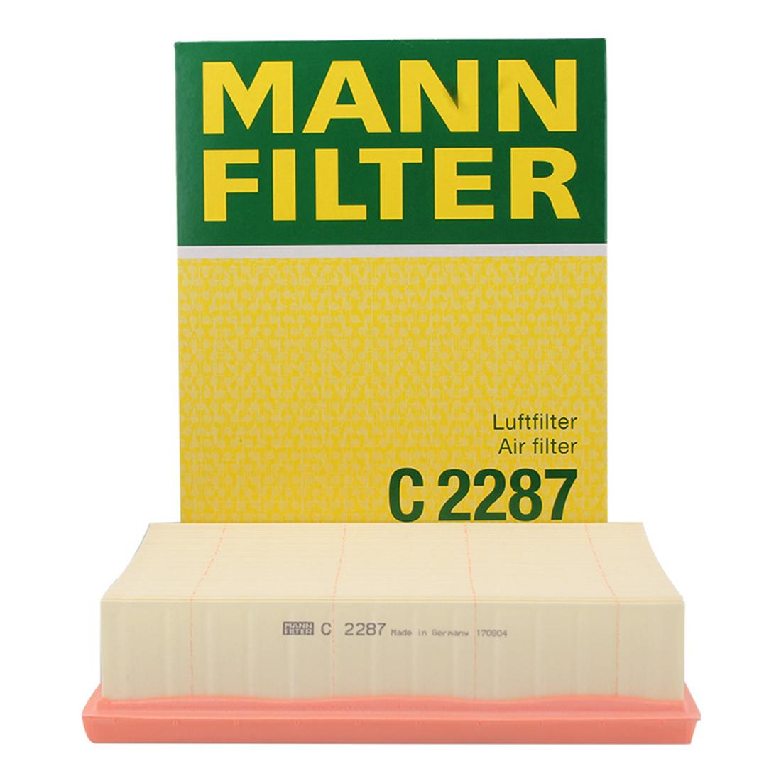 Engine-Air Filter for Mercedes-Benz W169 W245 A160 A180 A200 B200 OE 2660940004