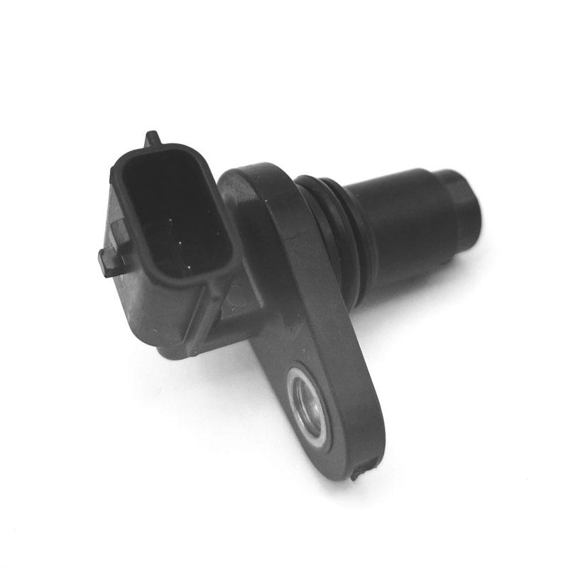 Camshaft CAM Position Sensor For Nissan Sentra Versa Cube NV200  23731-EN22A