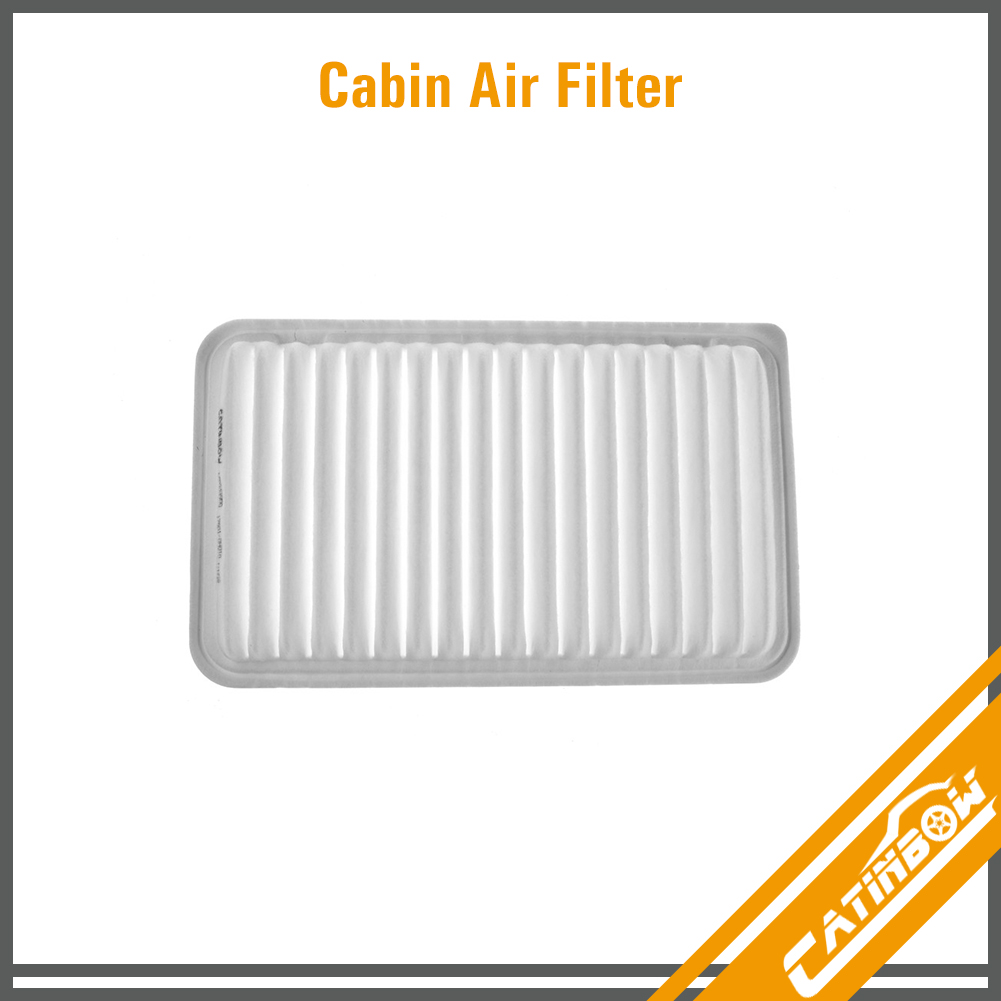 OEM NEW! Sienna 2004-2010 Engine Air Filter