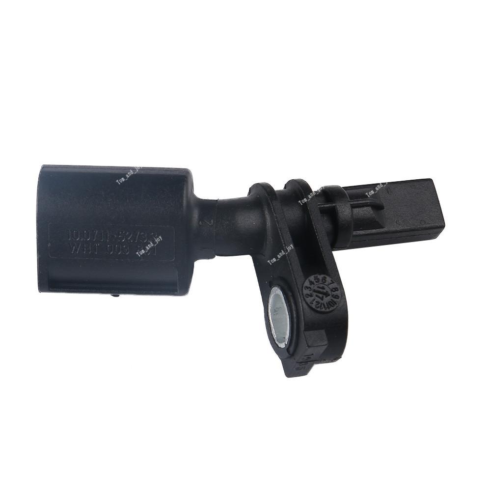 # WHT003863 For Audi A2 VW Polo Fox Skoda New ABS Wheel Speed Sensor Rear Left