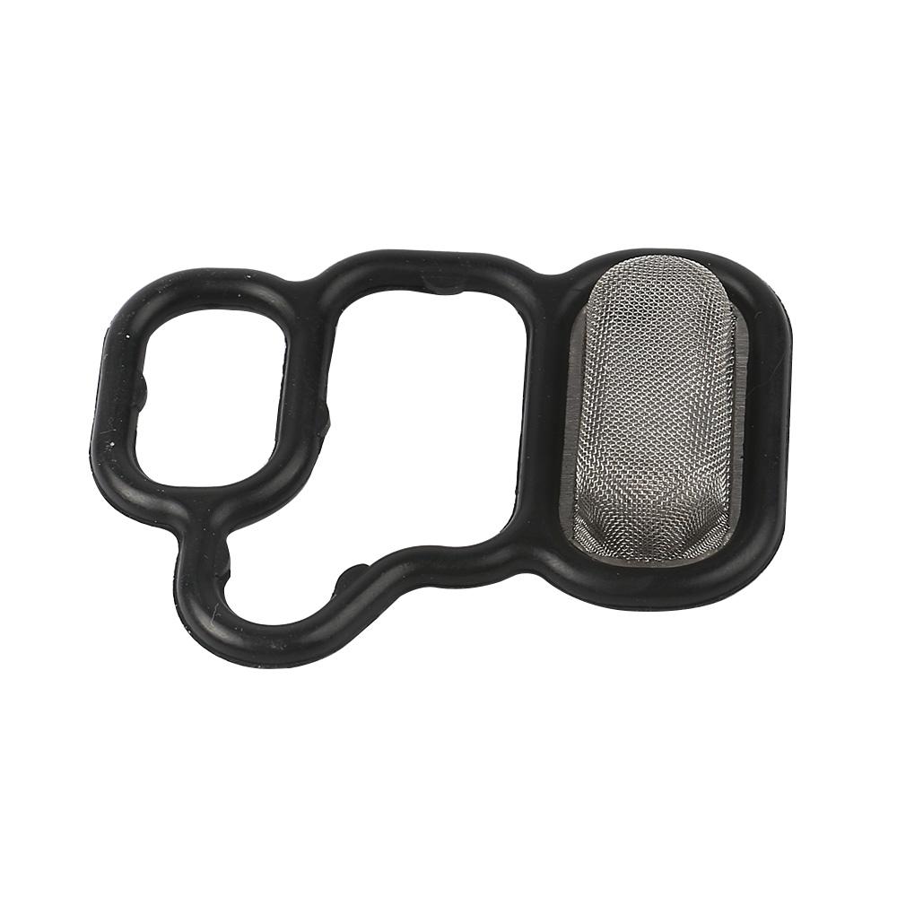 Spool Valve Gasket Kit Fit for HONDA K-SERIES ACURA RSX CIVIC SI