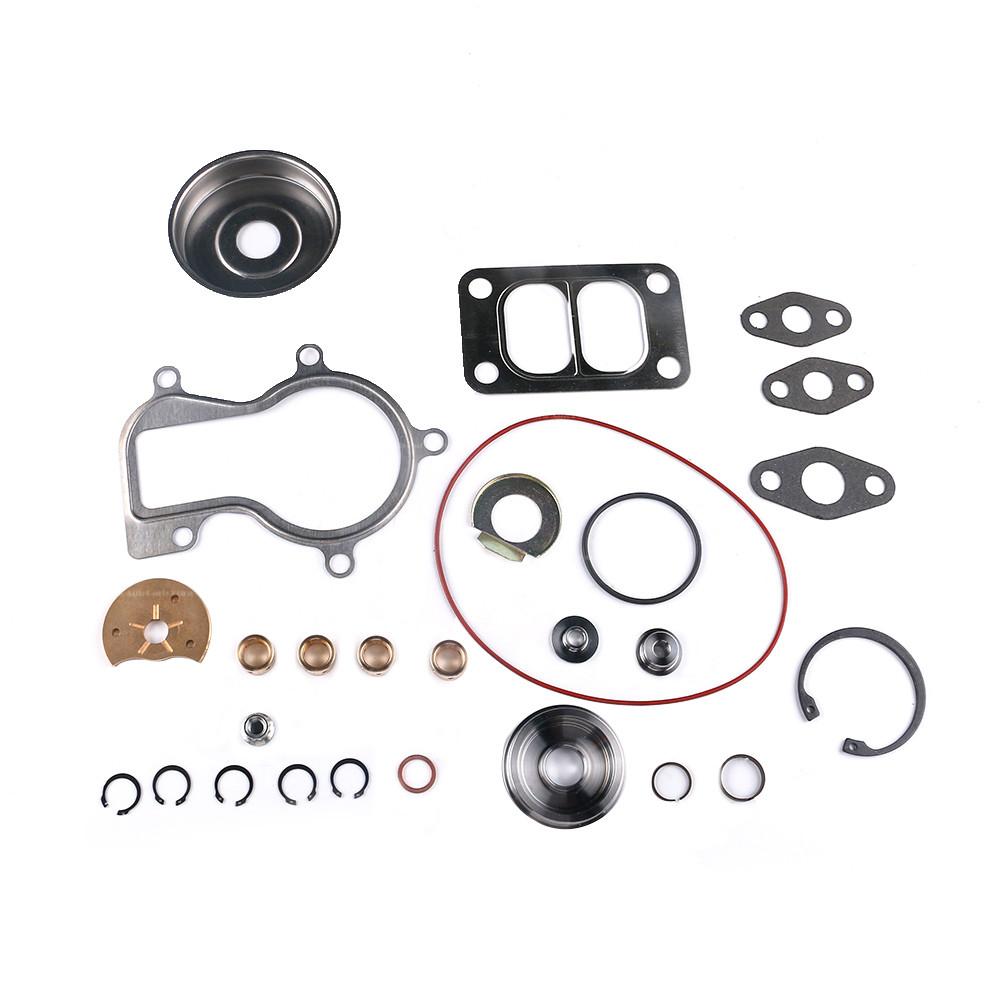 Turbo Rebuild kit for Holset HX35 HX35W HY35 HX40 HE341 HE351 HE351CW