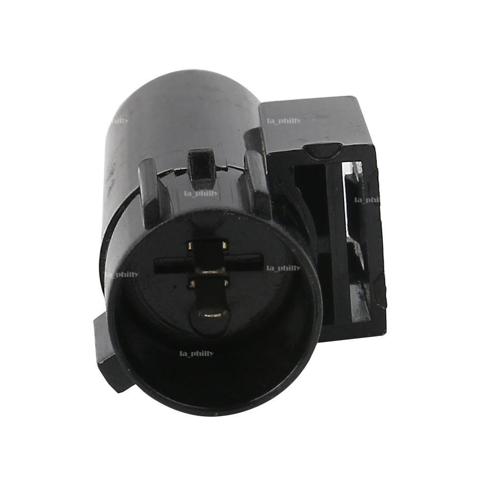 OE# 80525-SS0-942 New Ambient Air Temperature Sensor For Honda Odyssey Pilot