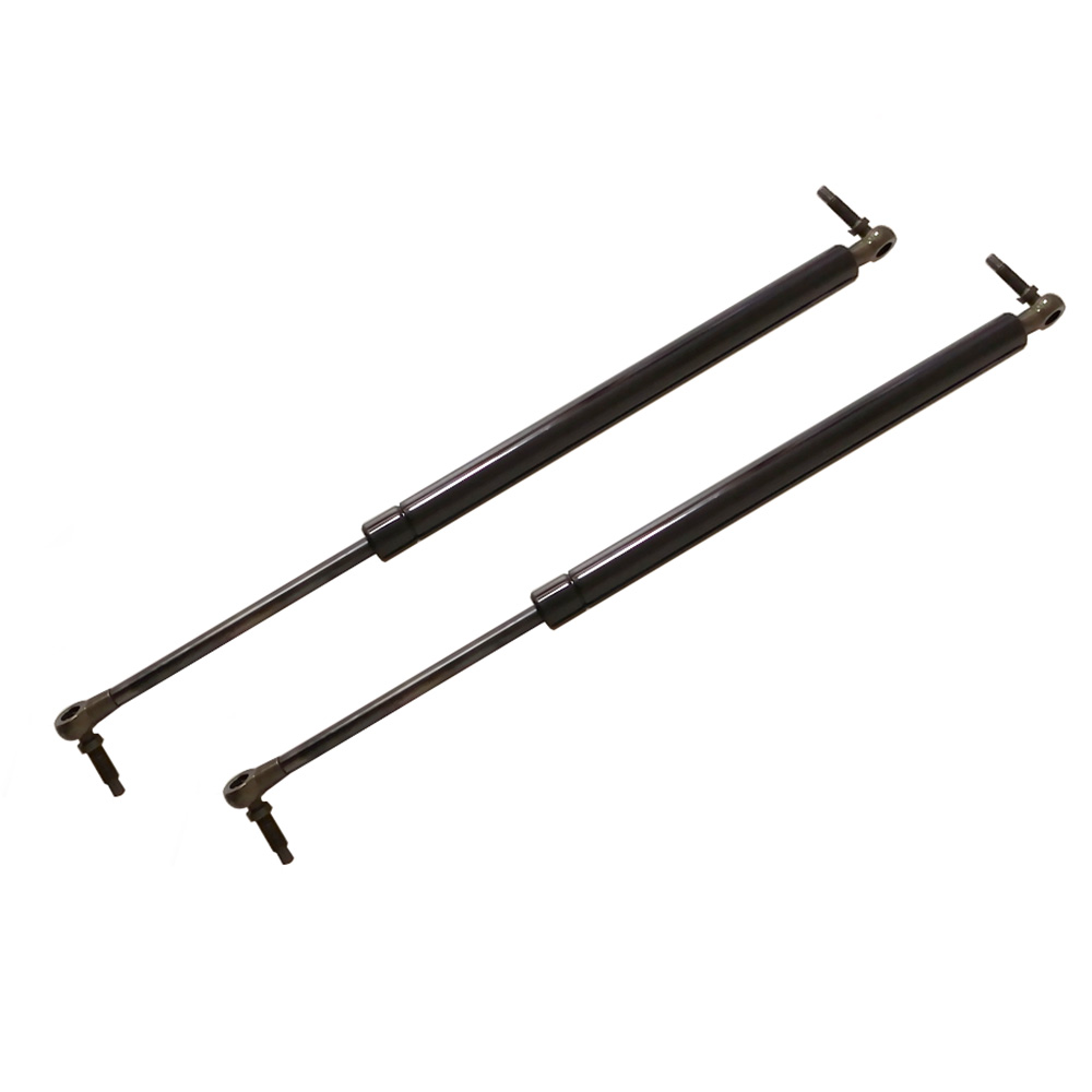 2 For 99-04 Jeep Grand Cherokee Rear Hatch Lift Liftgate Support Shock Strut Arm