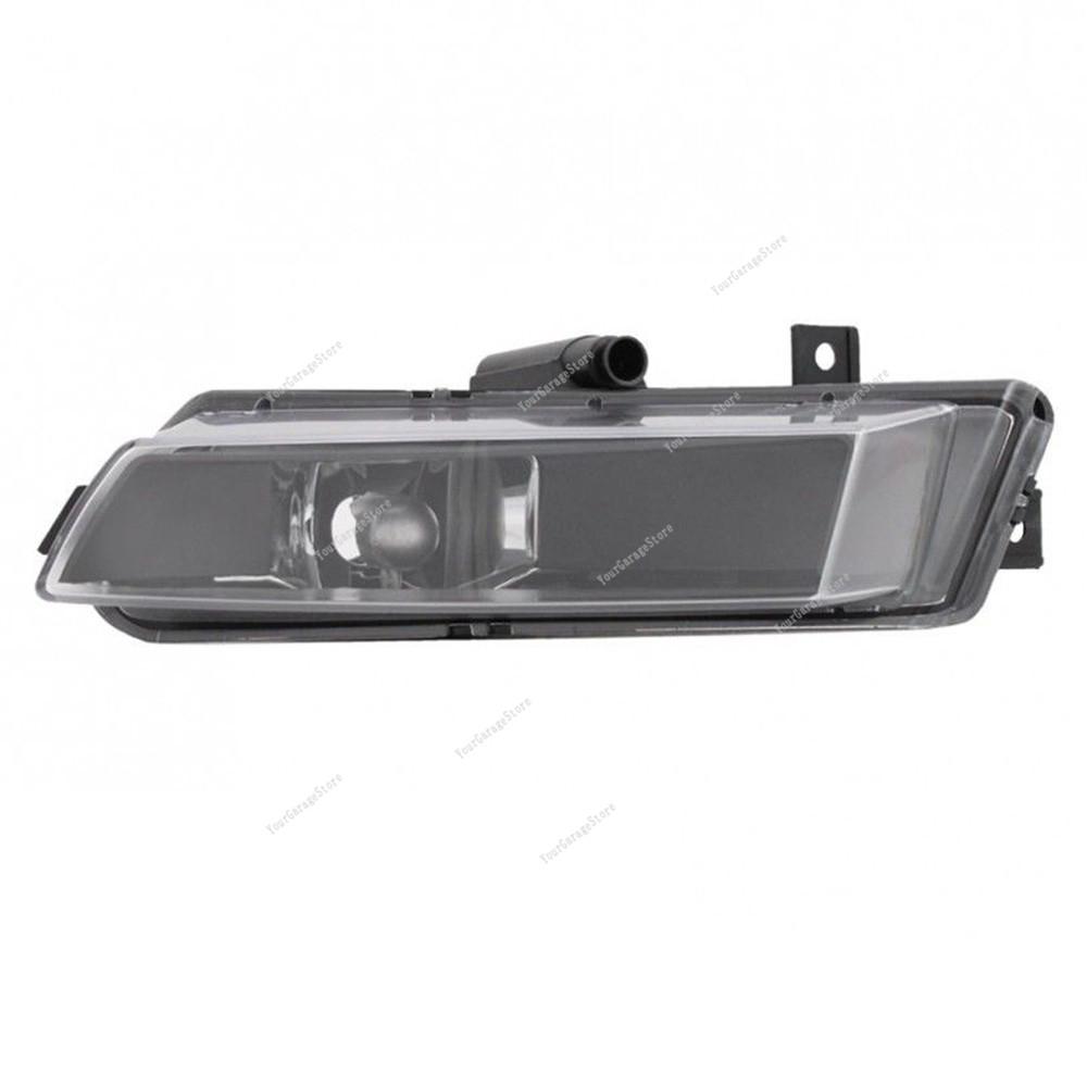 Nebelscheinwerfer Nebelleuchte Rechts Vorne für VW Passat B6 3C0941700 Neu