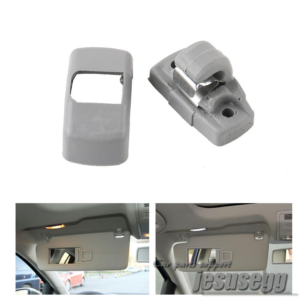 Fiat 126//500 classique-inner drive shaft boot gaiter seal fixation anneau