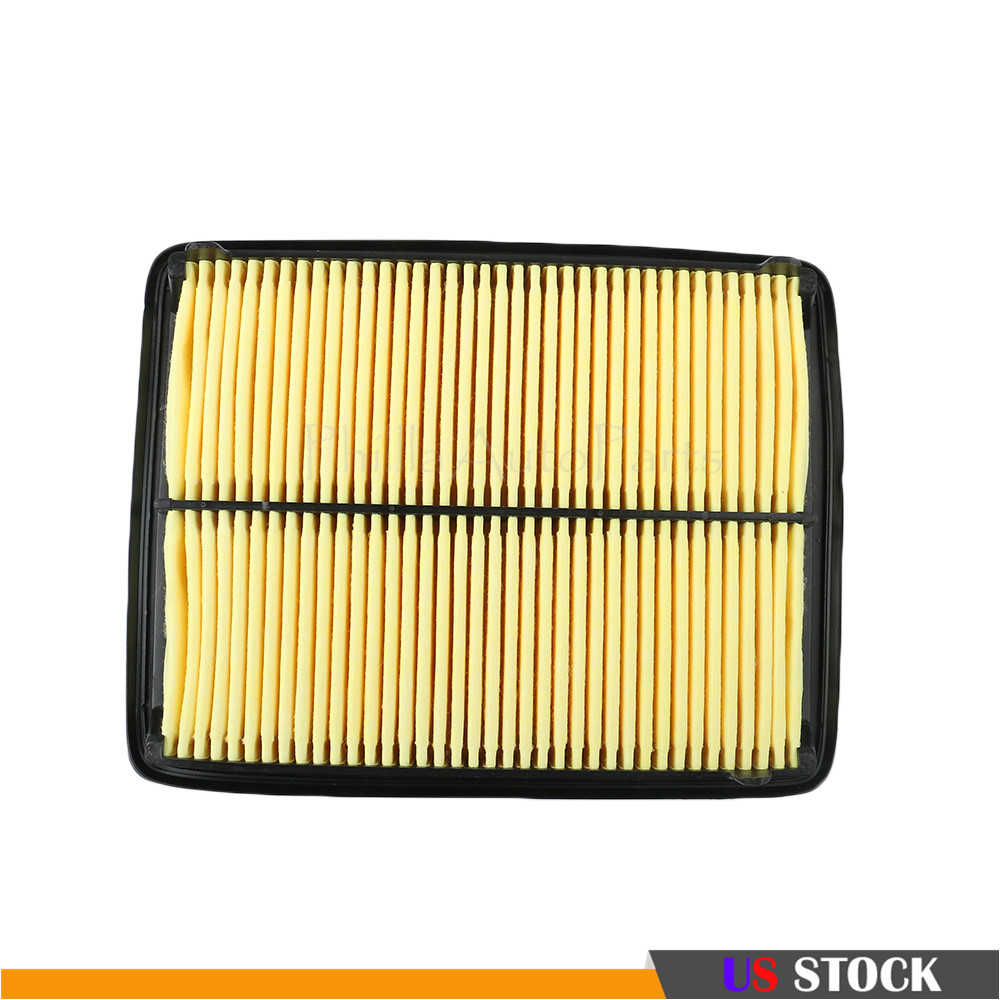 #17220-R70-A00 1Pcs Engine Air Filter For 08-14 Honda