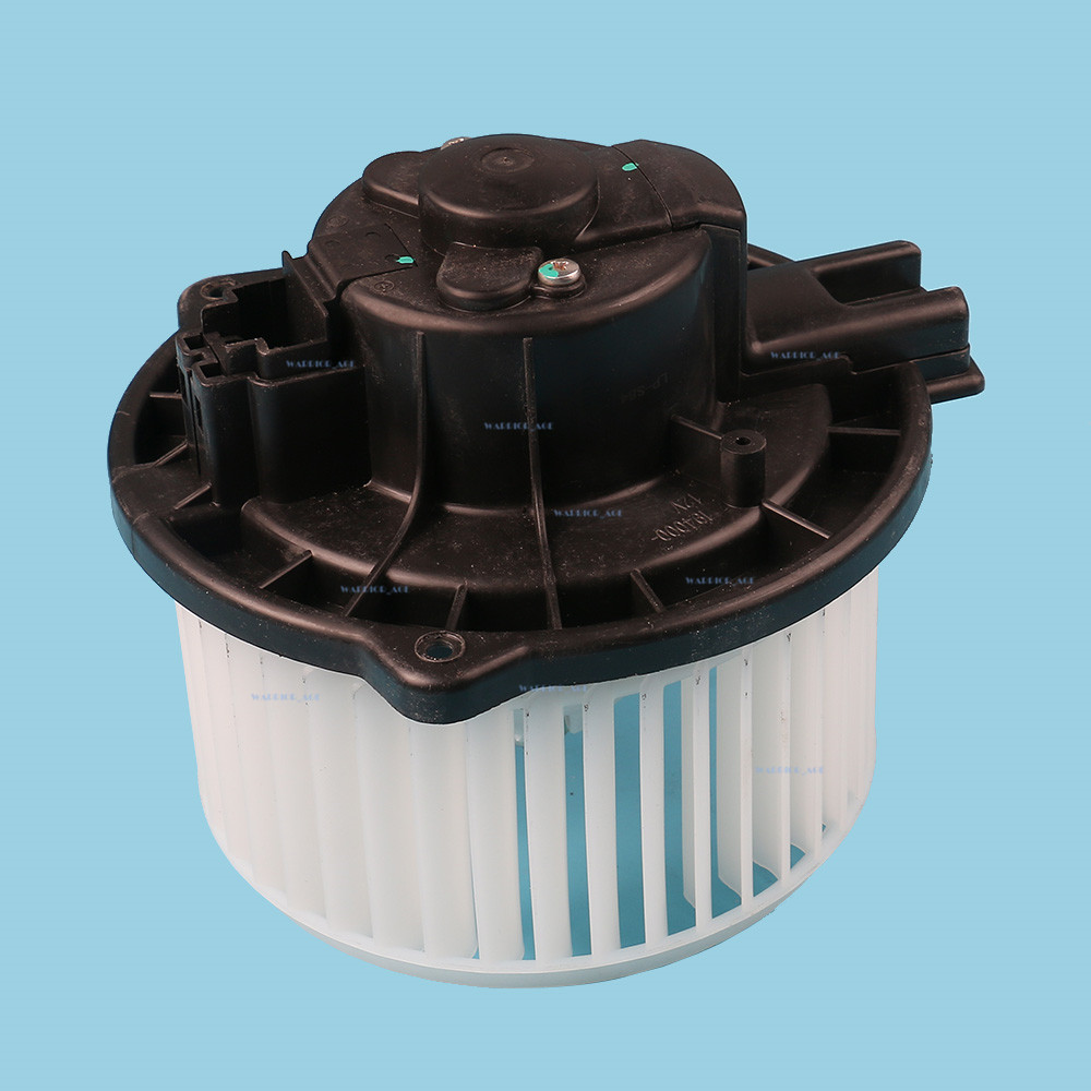 A//C HVAC Heater Blower Motor w//Fan Cage fit Acura MDX Honda Odyssey Accord Pilot