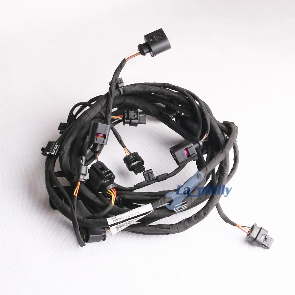 c3e6c636 e750 4e8a b3ec b1a3a281ce9c audi q7 trailer wiring adapter trusted wiring diagrams