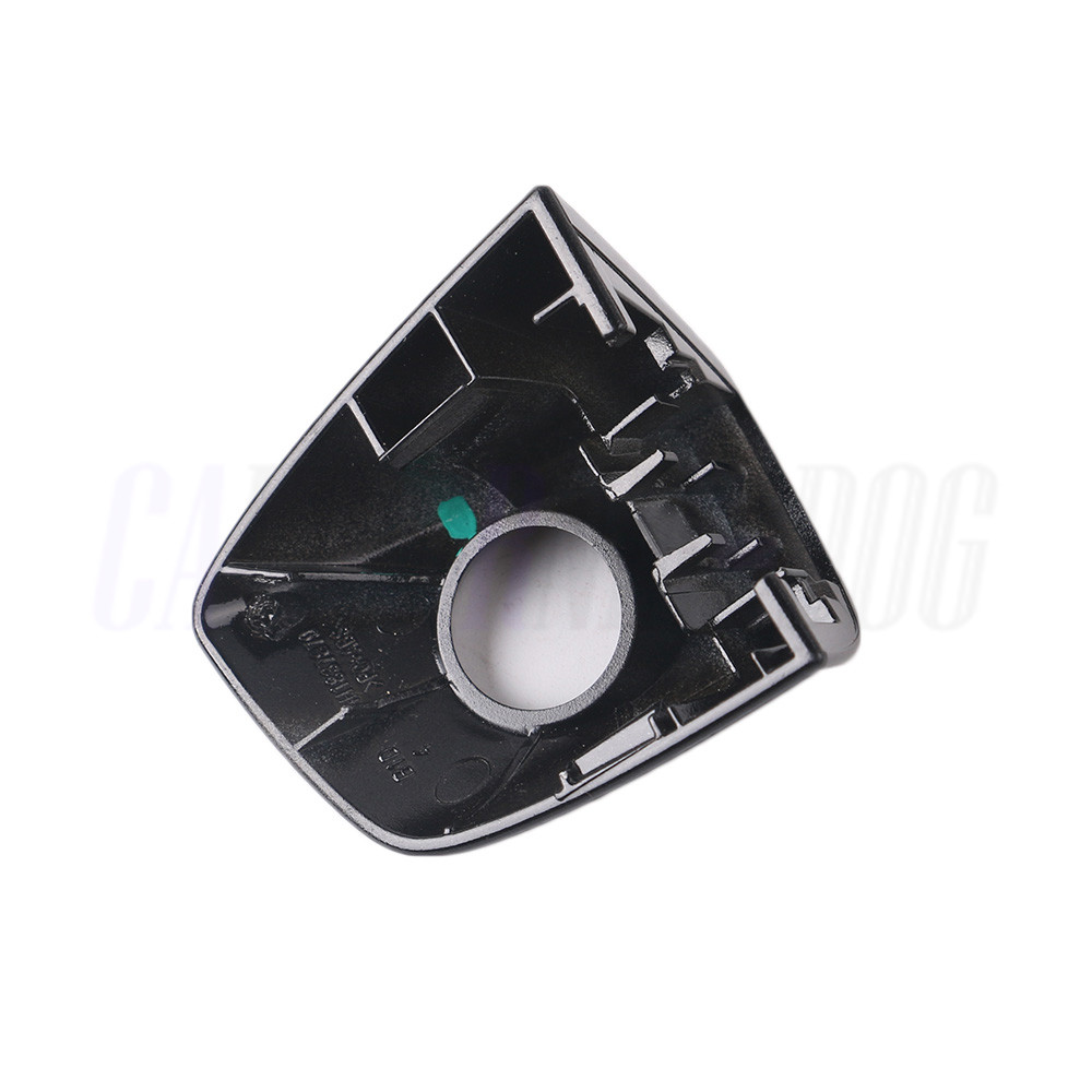 Quality Front Left Door Handle Key Hole Trim Cover Cap For