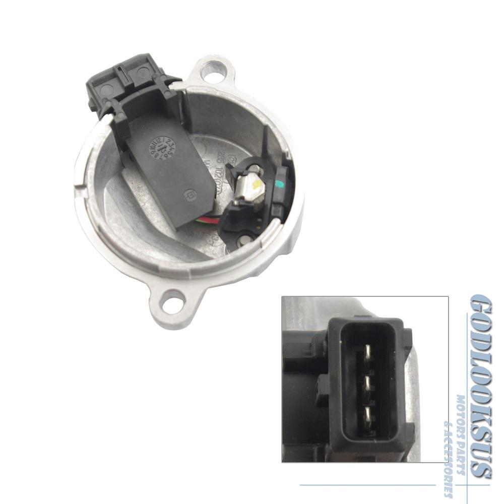 New Camshaft Position Hall Sensor VW Golf Beetle Jetta