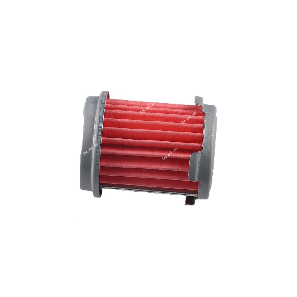 Auto Trans Filter 25450-P4V-0131 For Honda Insight Civic