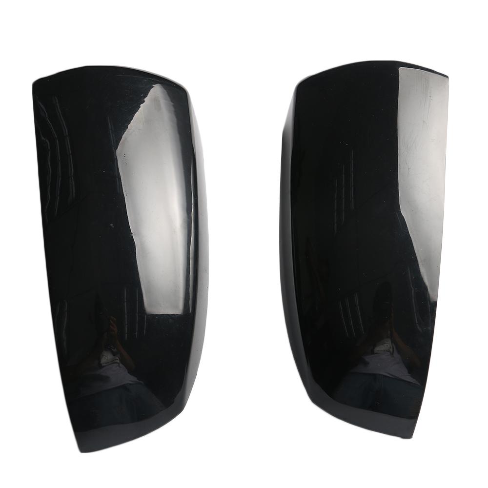Left Side Wing copertura specchio Primed Casing OEM 51167078359