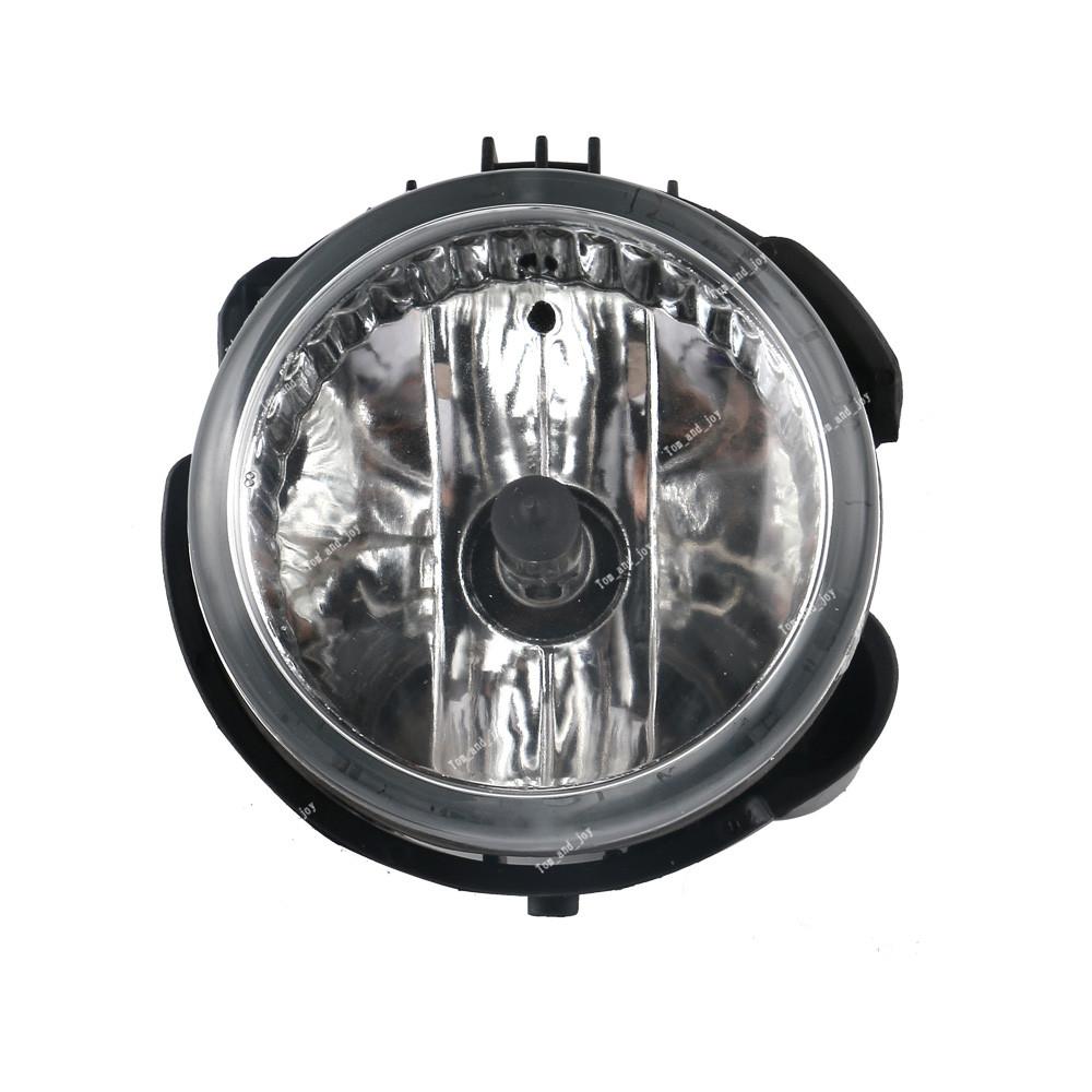 Left Front Fog Light Lamp For SUBARU FORESTER 2011-2013 //IMPREZA WRX STI 08-10