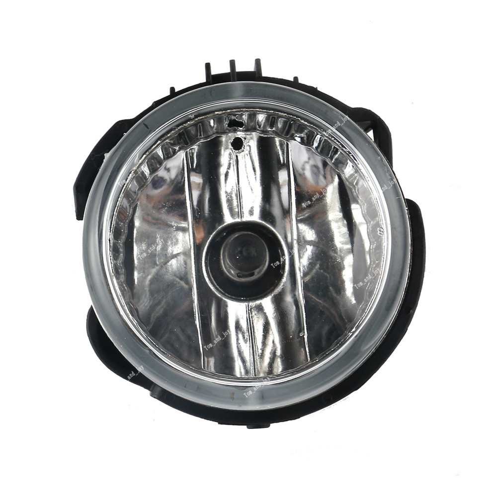 OEM Fog Light Lamp RH Passenger for Subaru Forester 2011-2013
