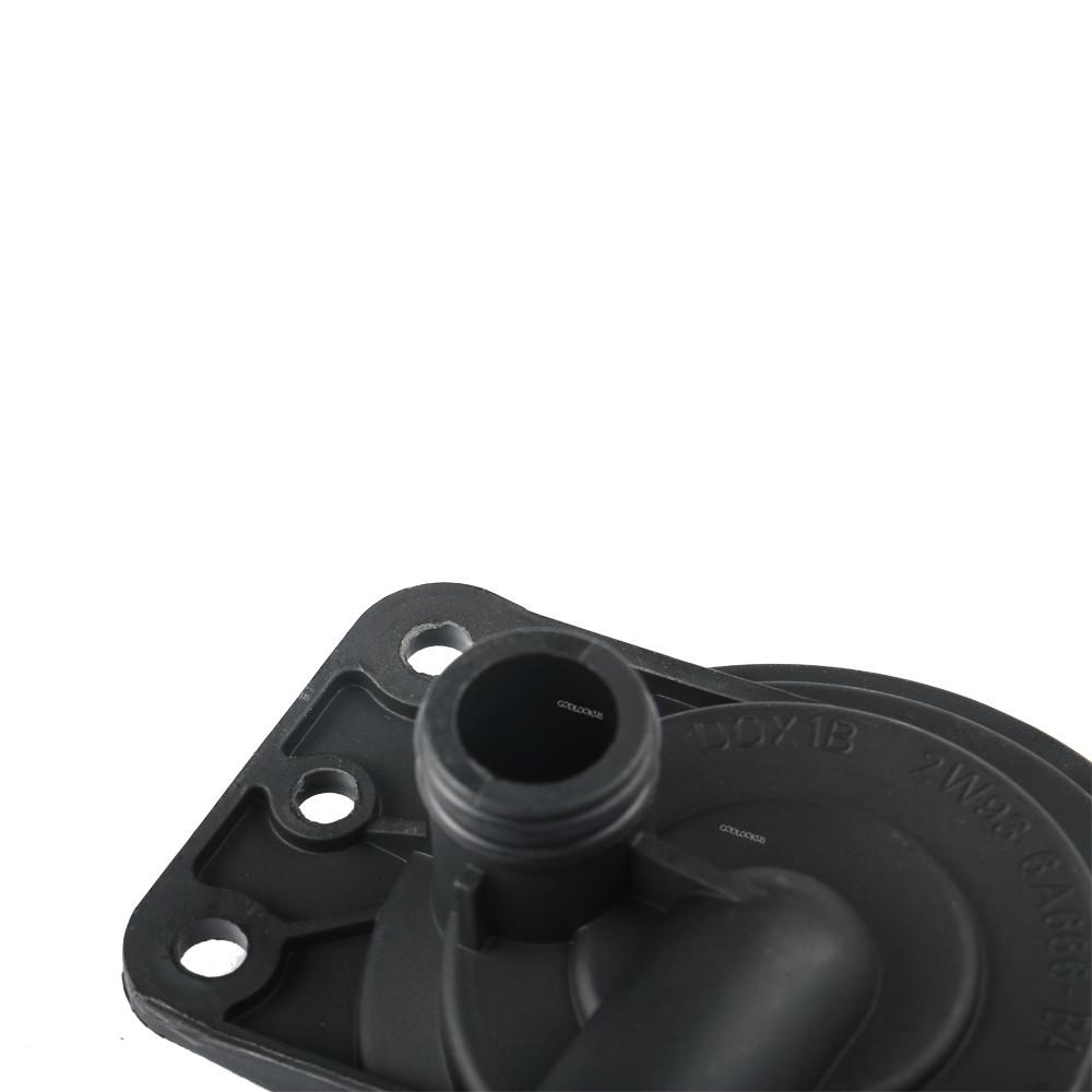 New PCV Positive Crankcase Vent Valve Cover For 06~09 Land Range Rover Sport