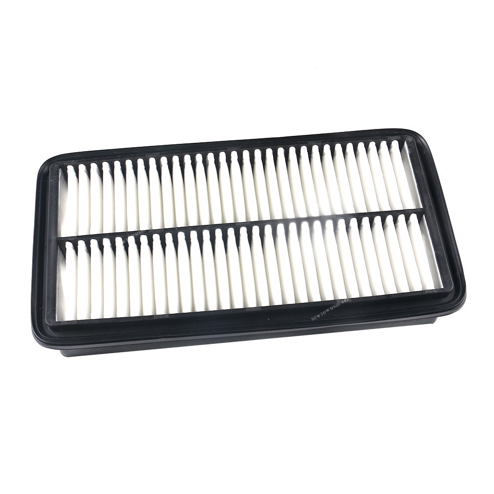 Engine Air Filter 17220-5J6-A00 For 2014-2015 ACURA MDX