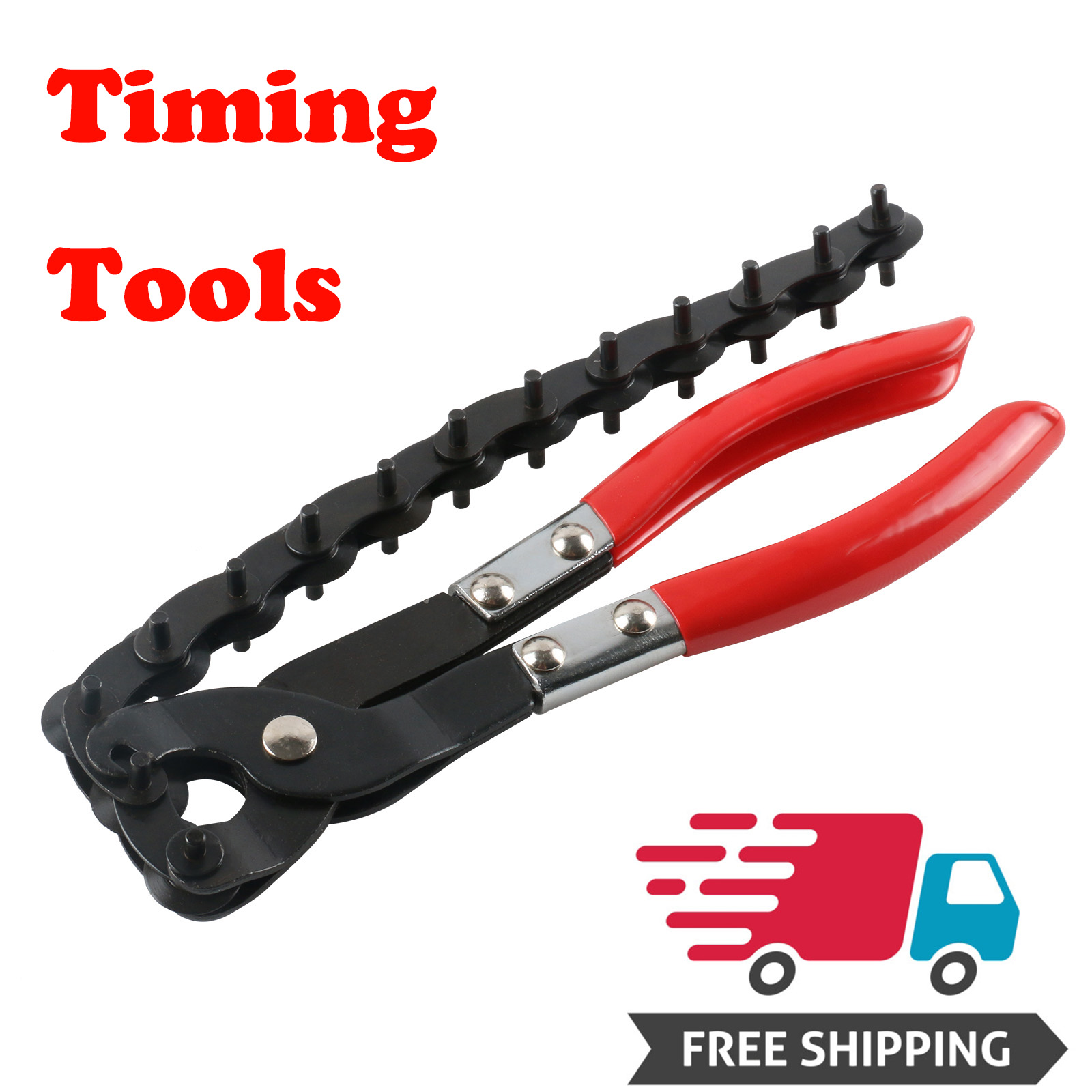Air Tubing Pipe Grips Pliers 6mm 8mm 10mm 12mm 16mm VOSS Connectors