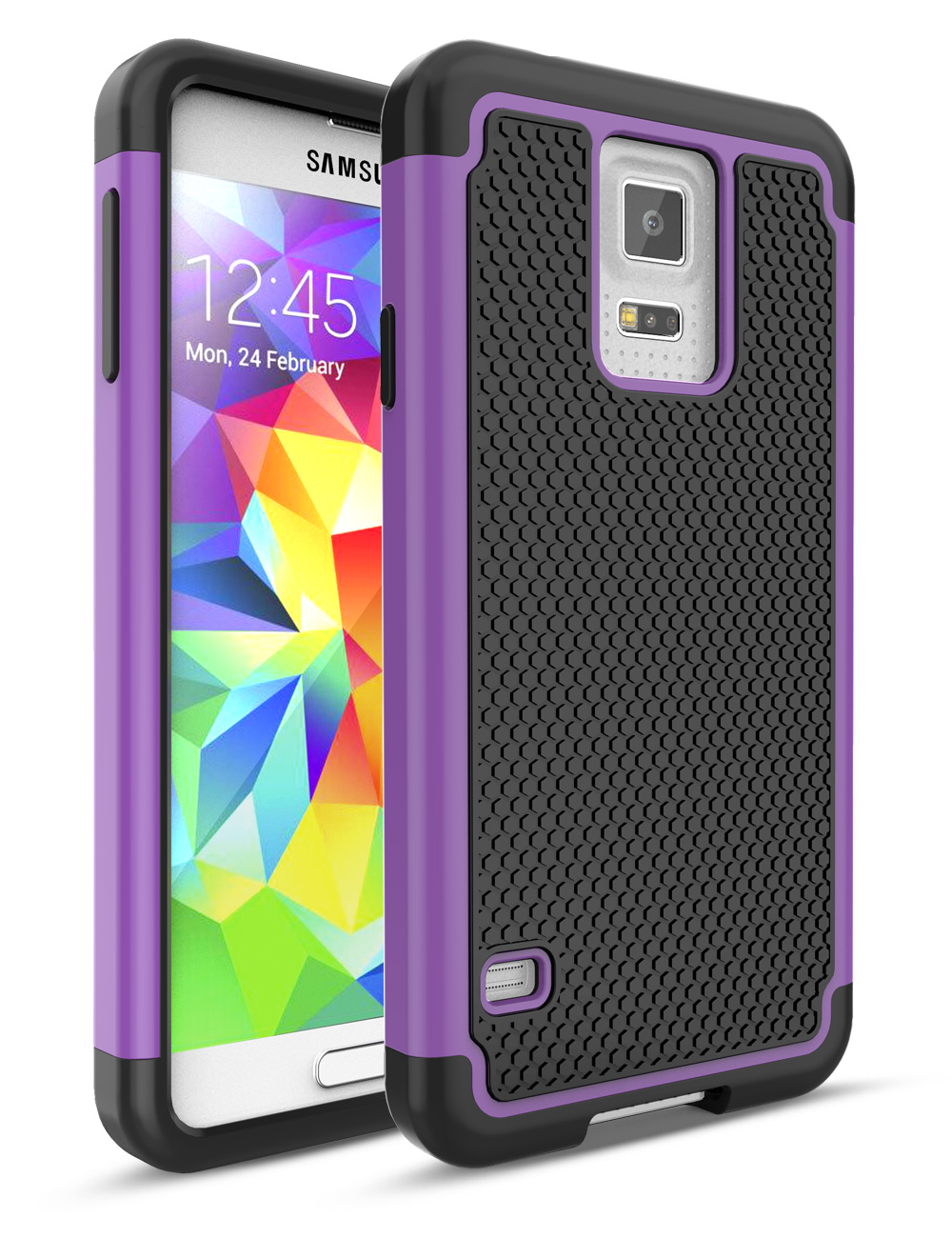 samsung galaxy s5 back case