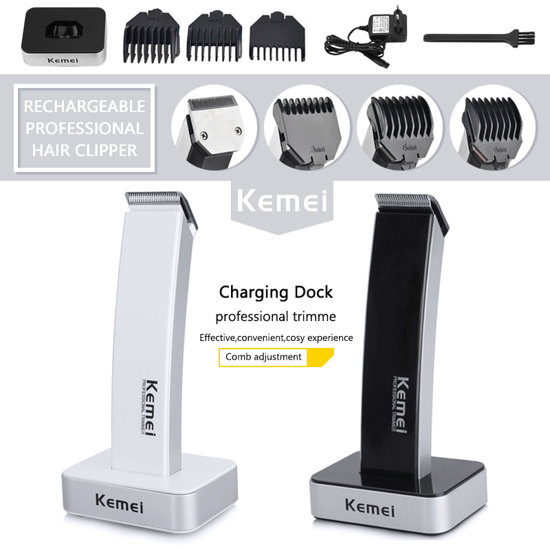 4a5d5f437 Electric Shaving Machine Razor Barber Cutting Beard Trimmer Haircut Set  Cordless. Wahl Micro Groomsman review