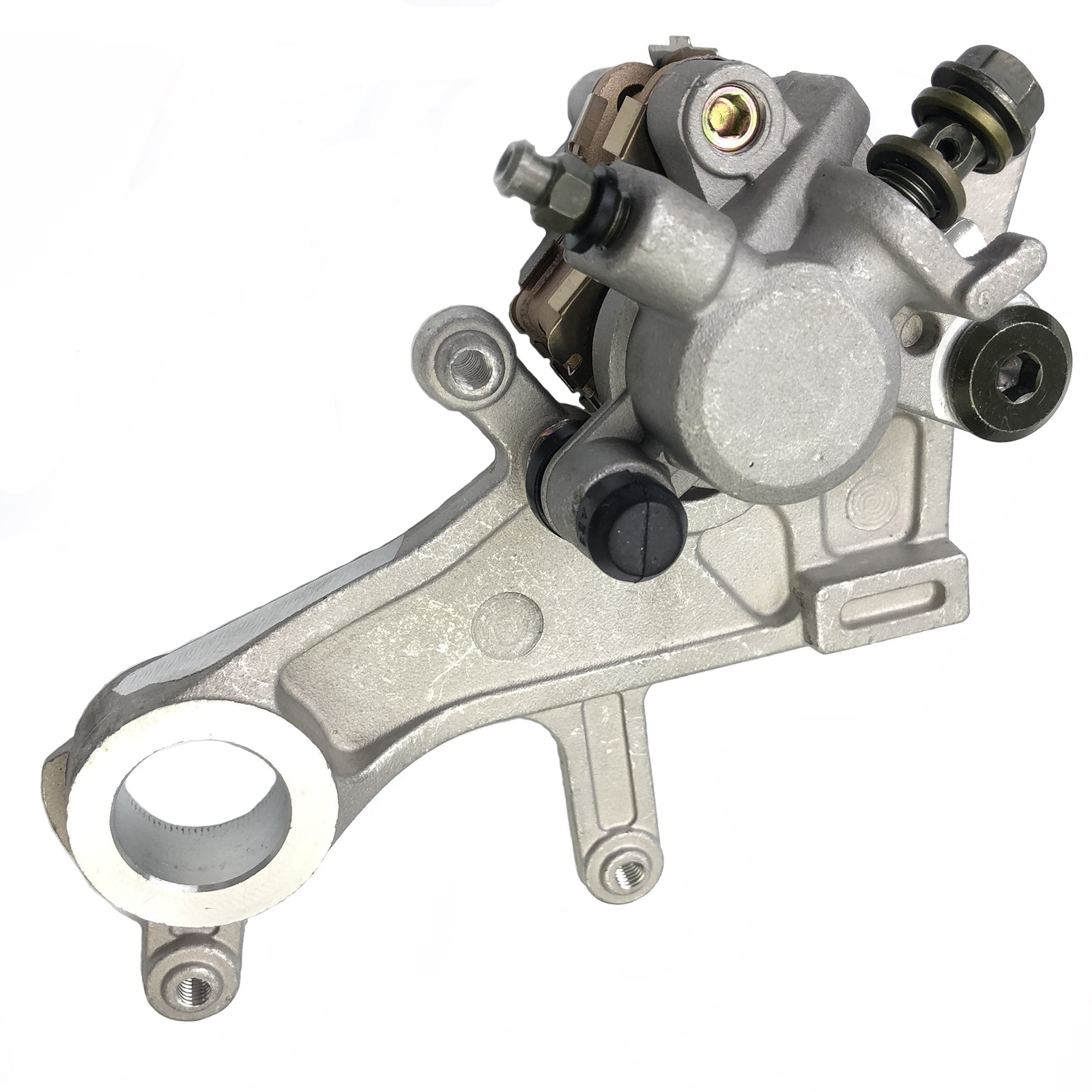 Rotor Arm for Ford Escort 2 1600 1.6 1598cc 1974-80 replace Ford DRB752