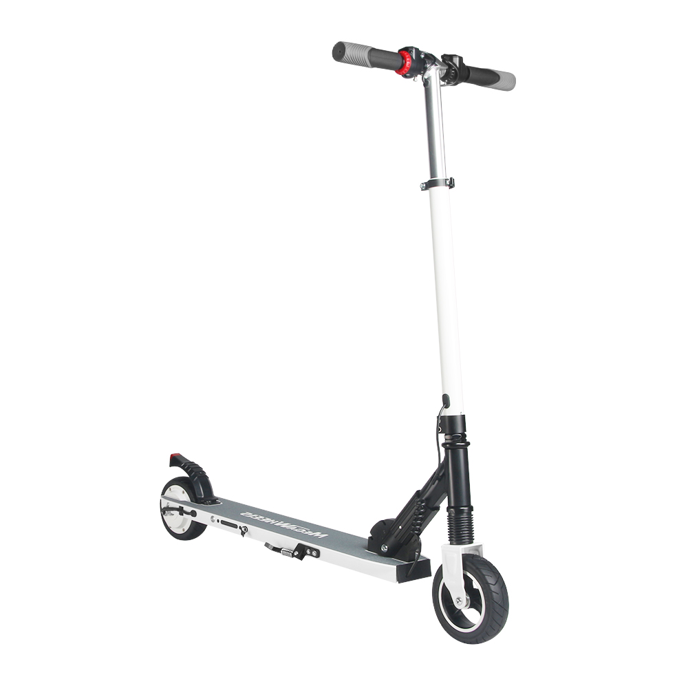 jugend faltbar 250w motor elektro scooter e scooter. Black Bedroom Furniture Sets. Home Design Ideas