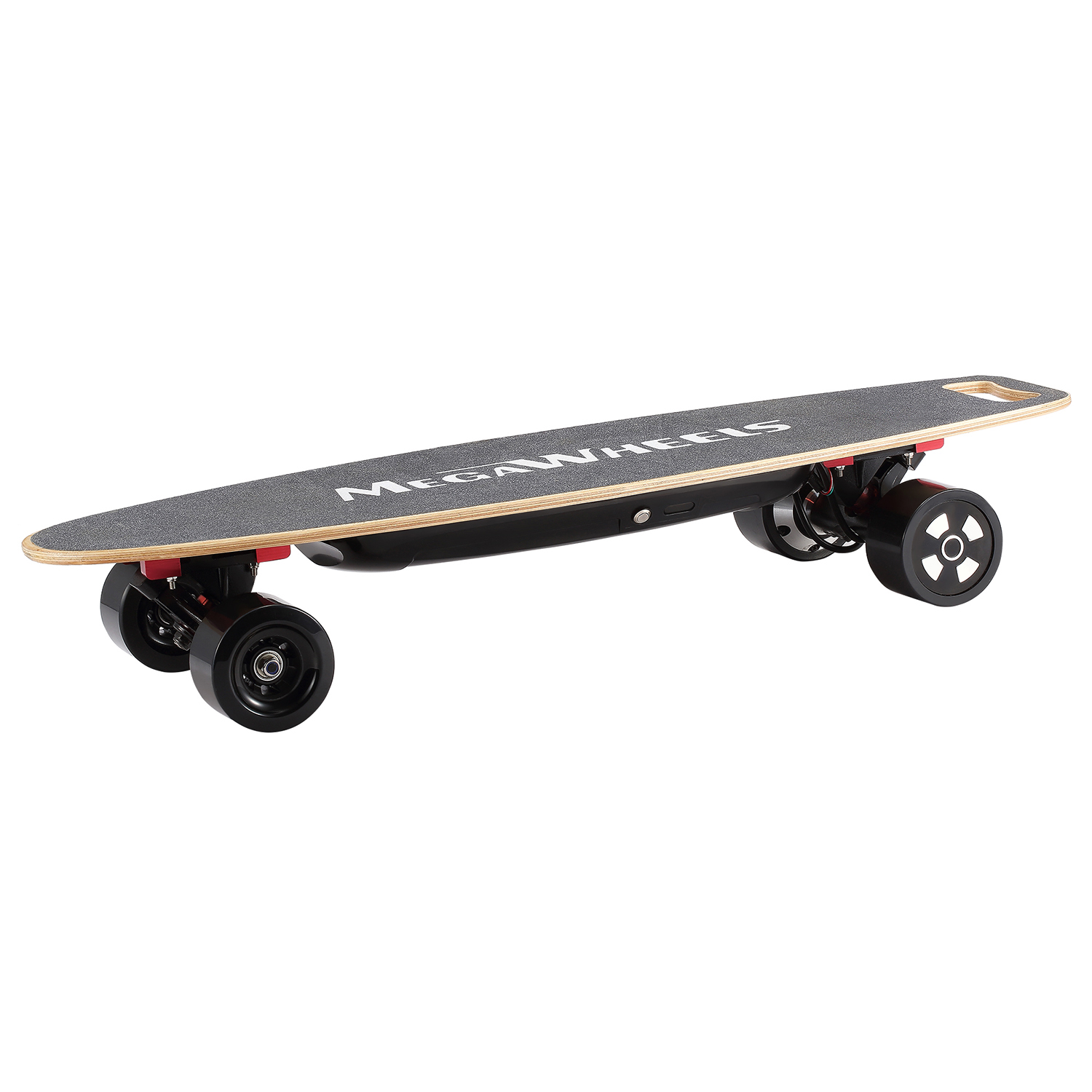 800w e board e glider skateboard cruiser elektro. Black Bedroom Furniture Sets. Home Design Ideas