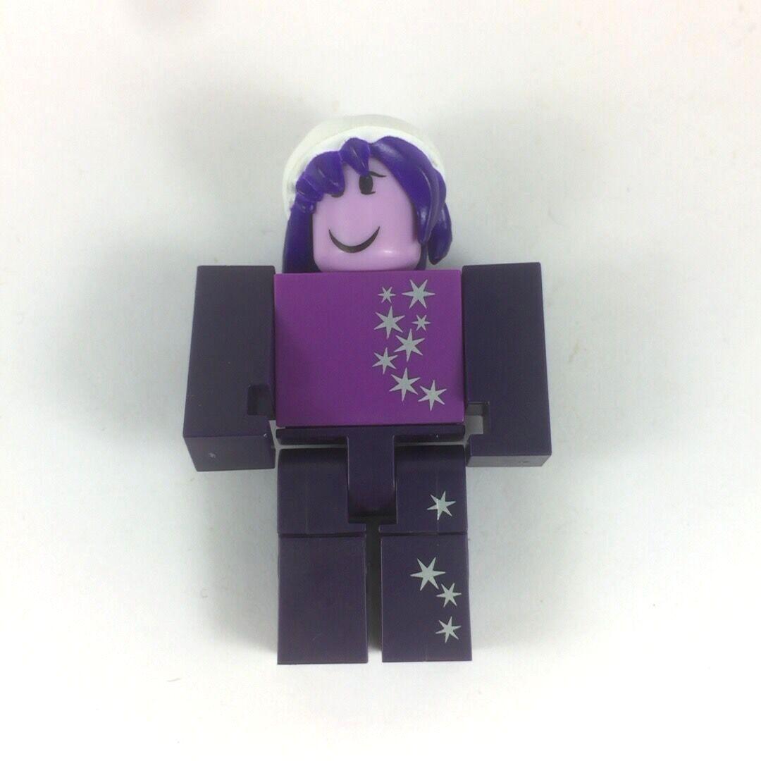 galaxy girl roblox toy code