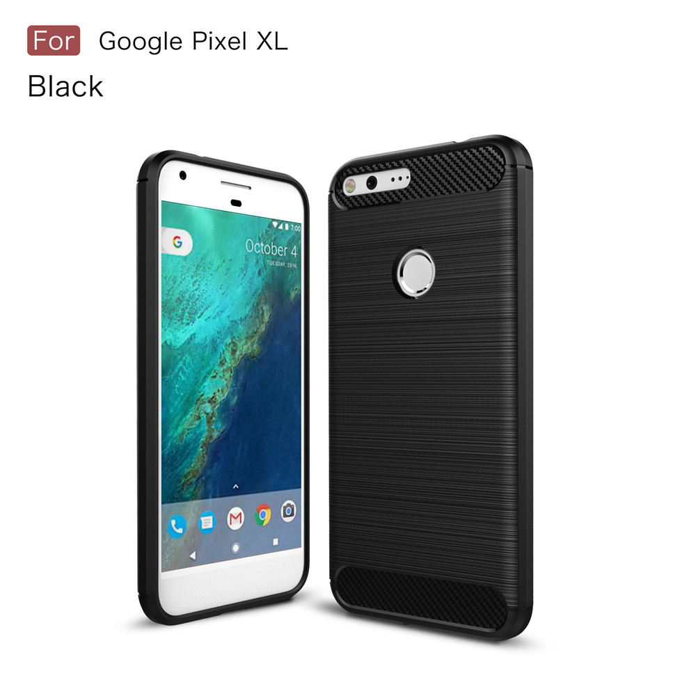 Signal blocker Bathurst , Pixel 2 XL: What's a POLED display and what's burn-in?